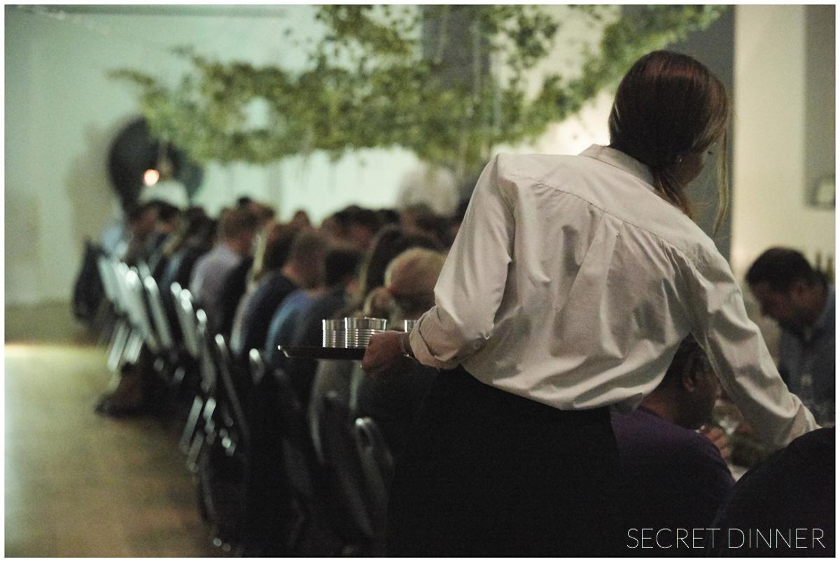 _K6A2862_Secret Dinner Innovation_Biel_253.jpg