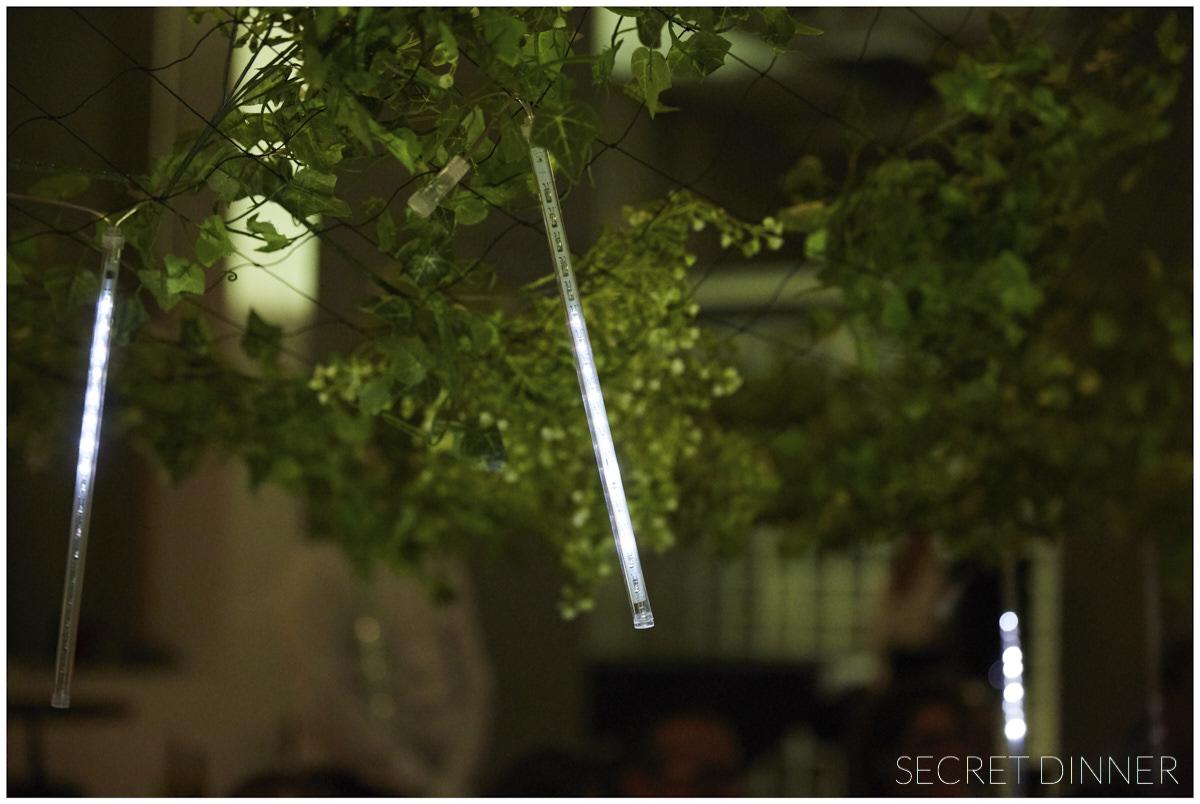 _K6A2889_Secret Dinner Innovation_Biel_259.jpg