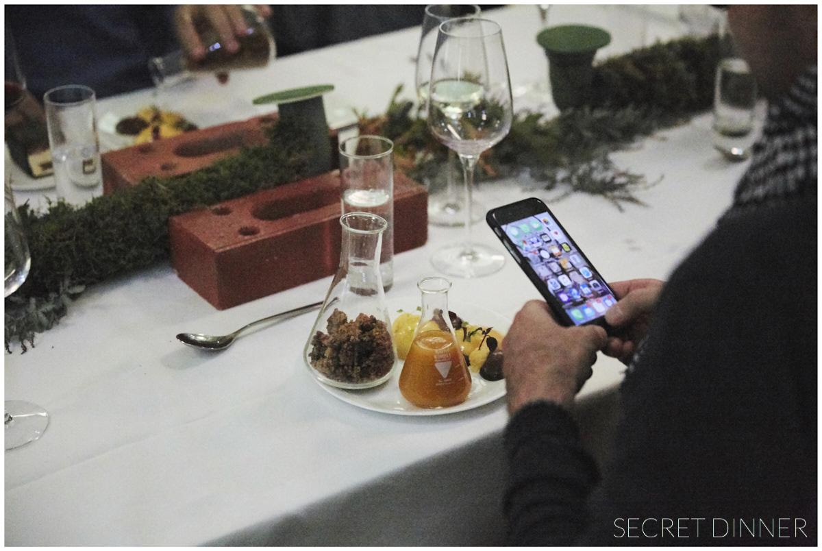 _K6A2910_Secret Dinner Innovation_Biel_263.jpg