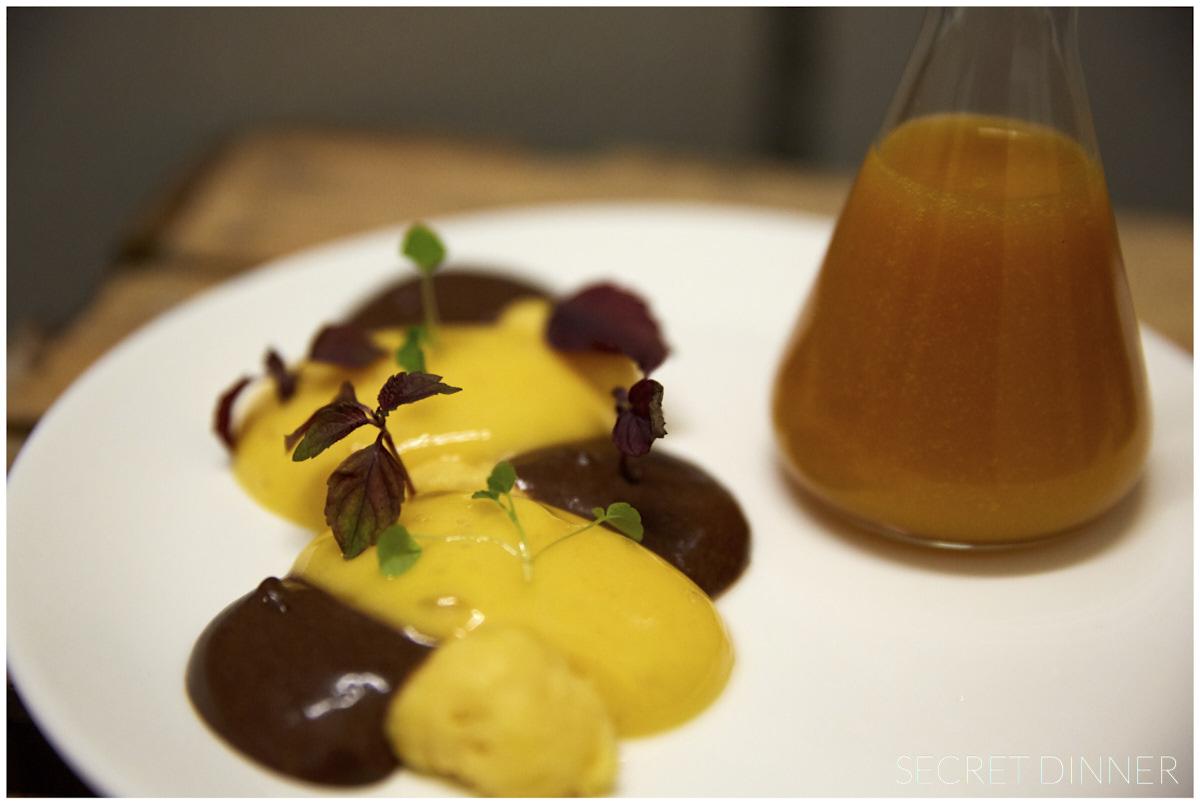 _K6A2940_Secret Dinner Innovation_Biel_266.jpg