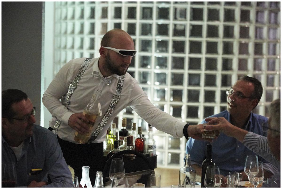 _K6A2953_Secret Dinner Innovation_Biel_267.jpg