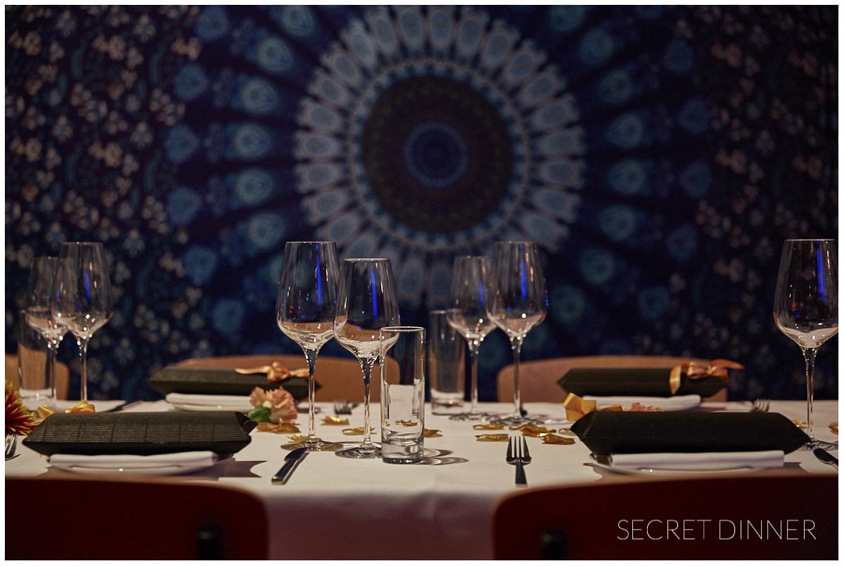 _K6A3558_Secret_Dinner_Oriental Night_6_Secret_Dinner_Oriental Night_6.jpg