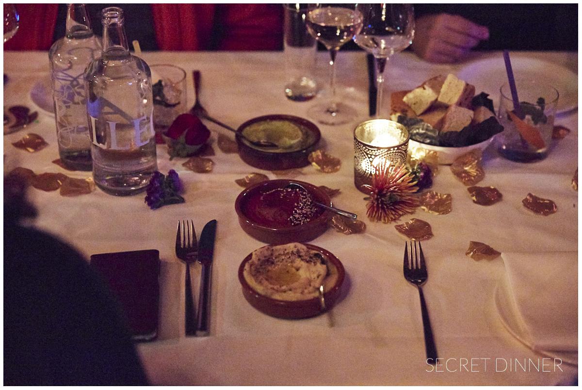 _K6A3808_Secret_Dinner_Oriental Night_54_Secret_Dinner_Oriental Night_54.jpg