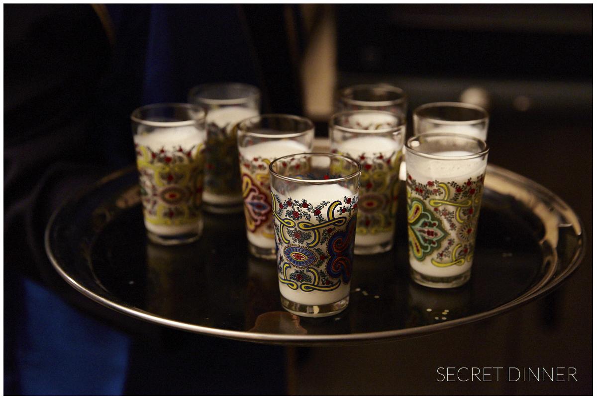 _K6A3912_Secret_Dinner_Oriental Night_72_Secret_Dinner_Oriental Night_72.jpg