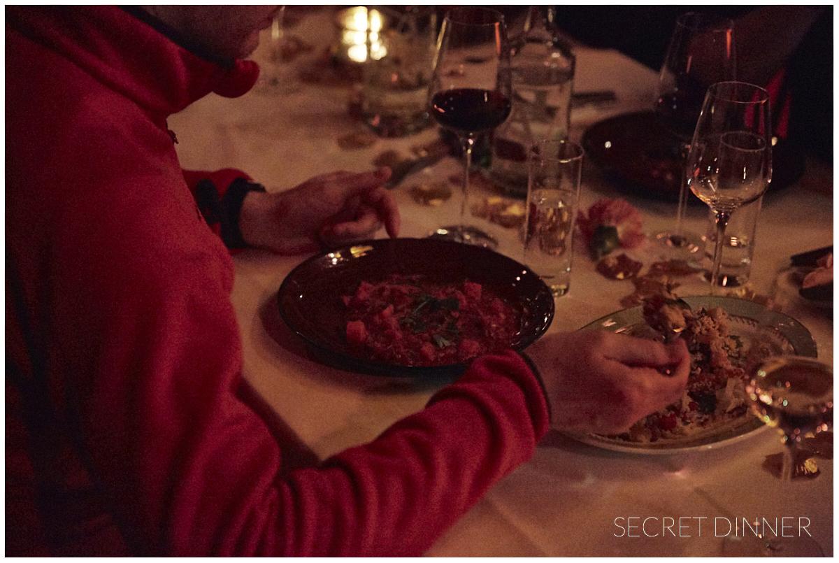 _K6A4033_Secret_Dinner_Oriental Night_81_Secret_Dinner_Oriental Night_81.jpg