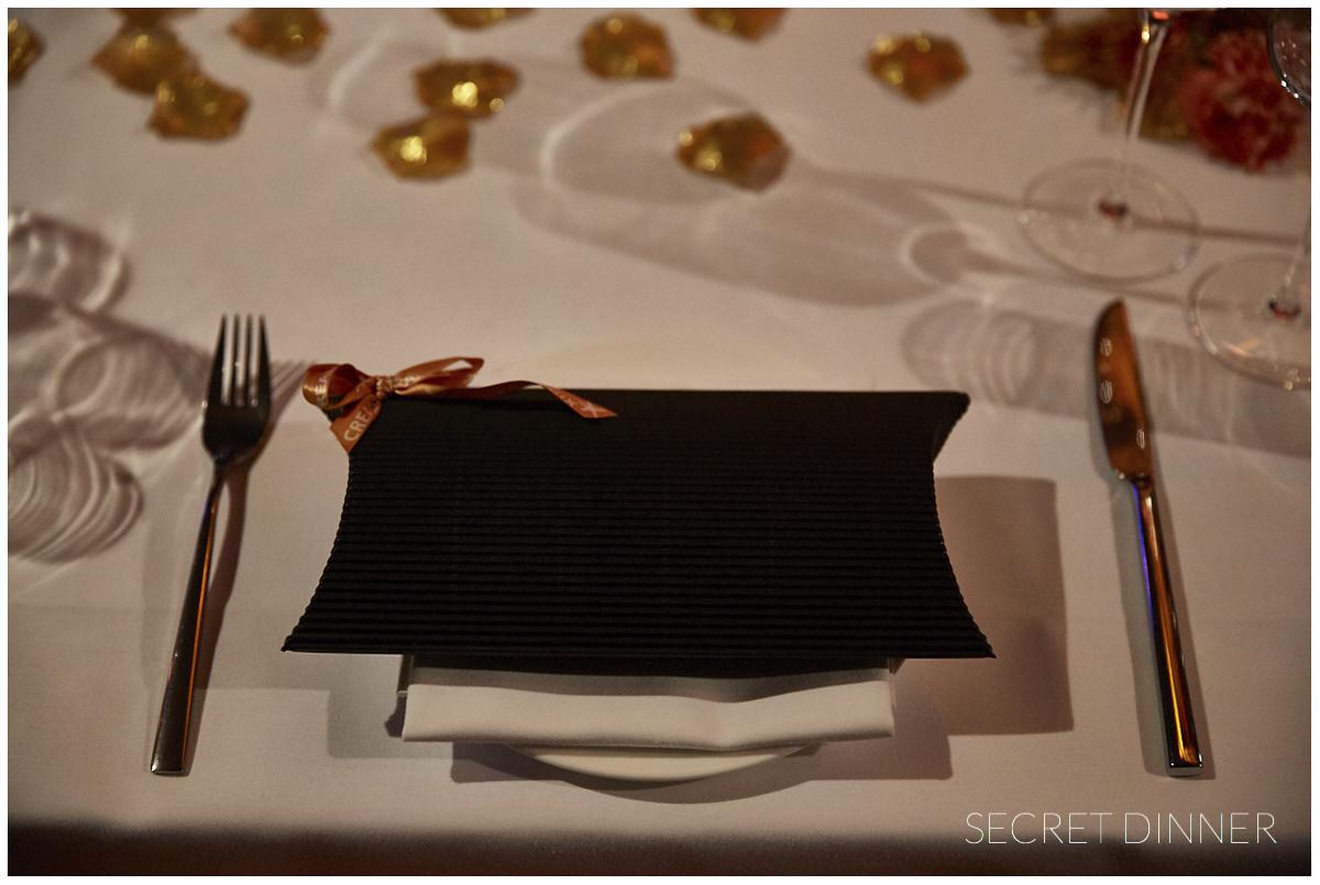 _K6A3555_Secret_Dinner_Oriental Night_5_Secret_Dinner_Oriental Night_5.jpg