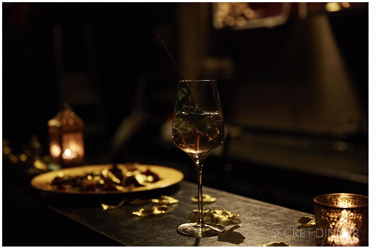_K6A3650_Secret_Dinner_Oriental Night_18_Secret_Dinner_Oriental Night_18.jpg