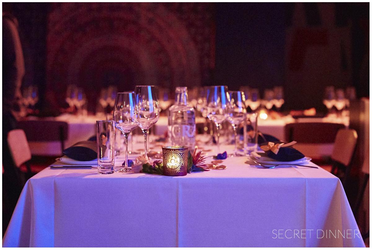 _K6A3718_Secret_Dinner_Oriental Night_33_Secret_Dinner_Oriental Night_33.jpg