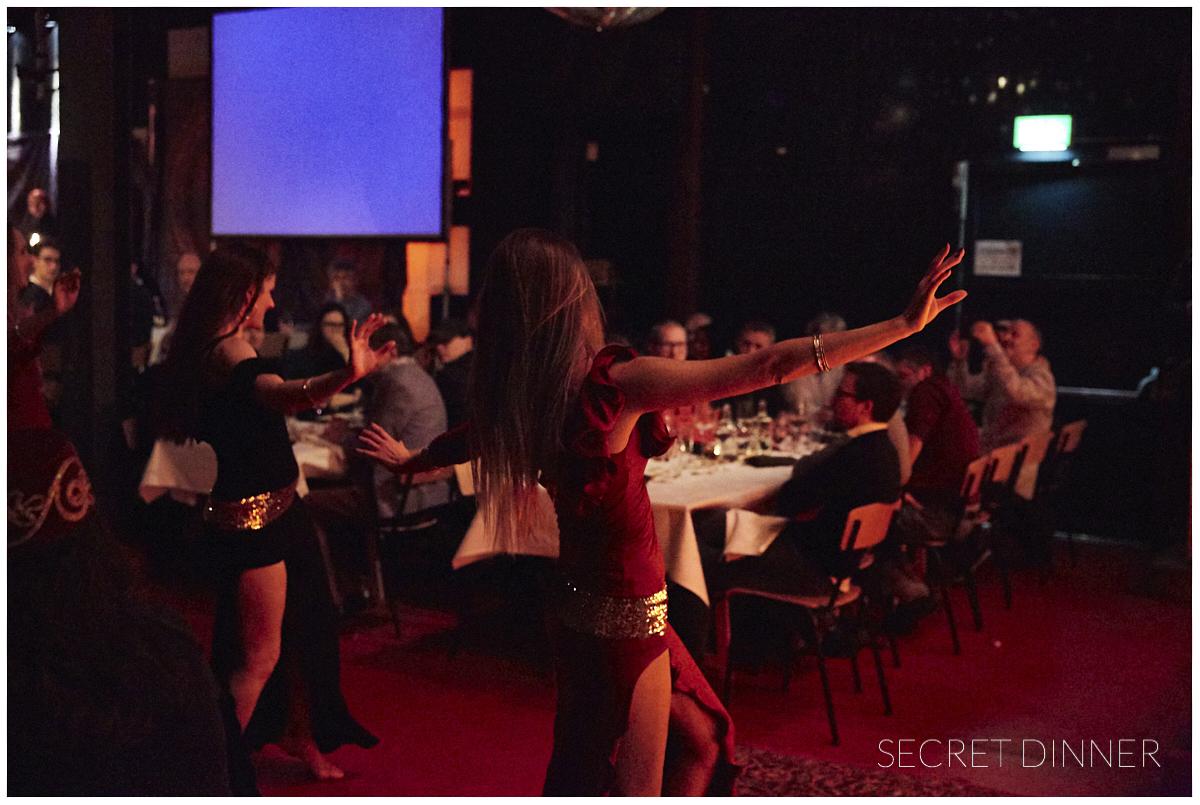 _K6A4061_Secret_Dinner_Oriental Night_87_Secret_Dinner_Oriental Night_87.jpg