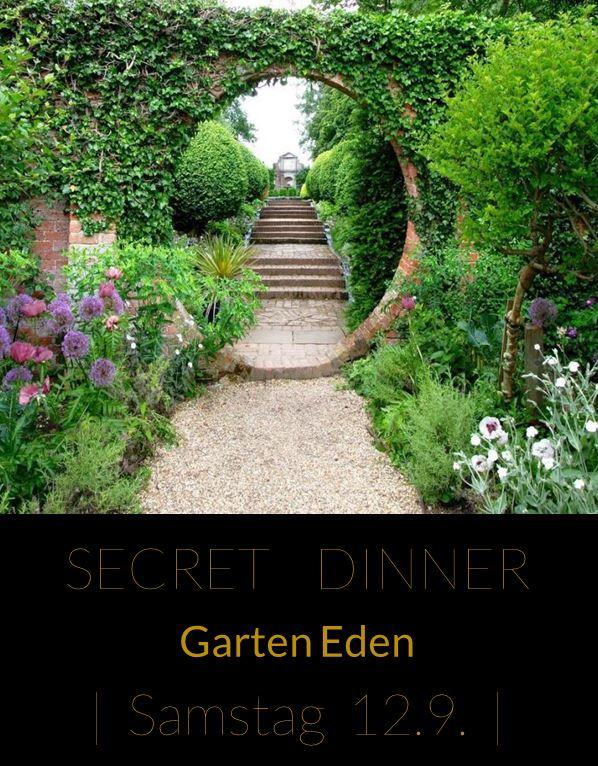 Hauptbild Garten Eden 12.9..JPG