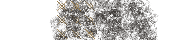 in-texture2.png