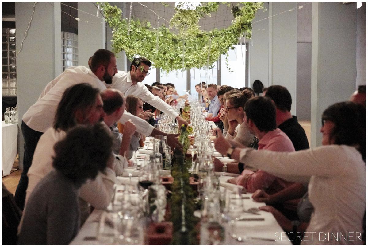 _K6A2723_Secret Dinner Innovation_Biel_222.jpg