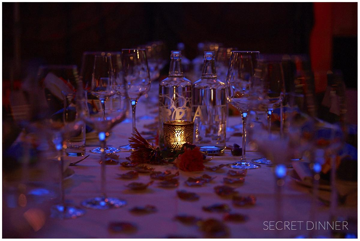 _K6A3562_Secret_Dinner_Oriental Night_7_Secret_Dinner_Oriental Night_7.jpg