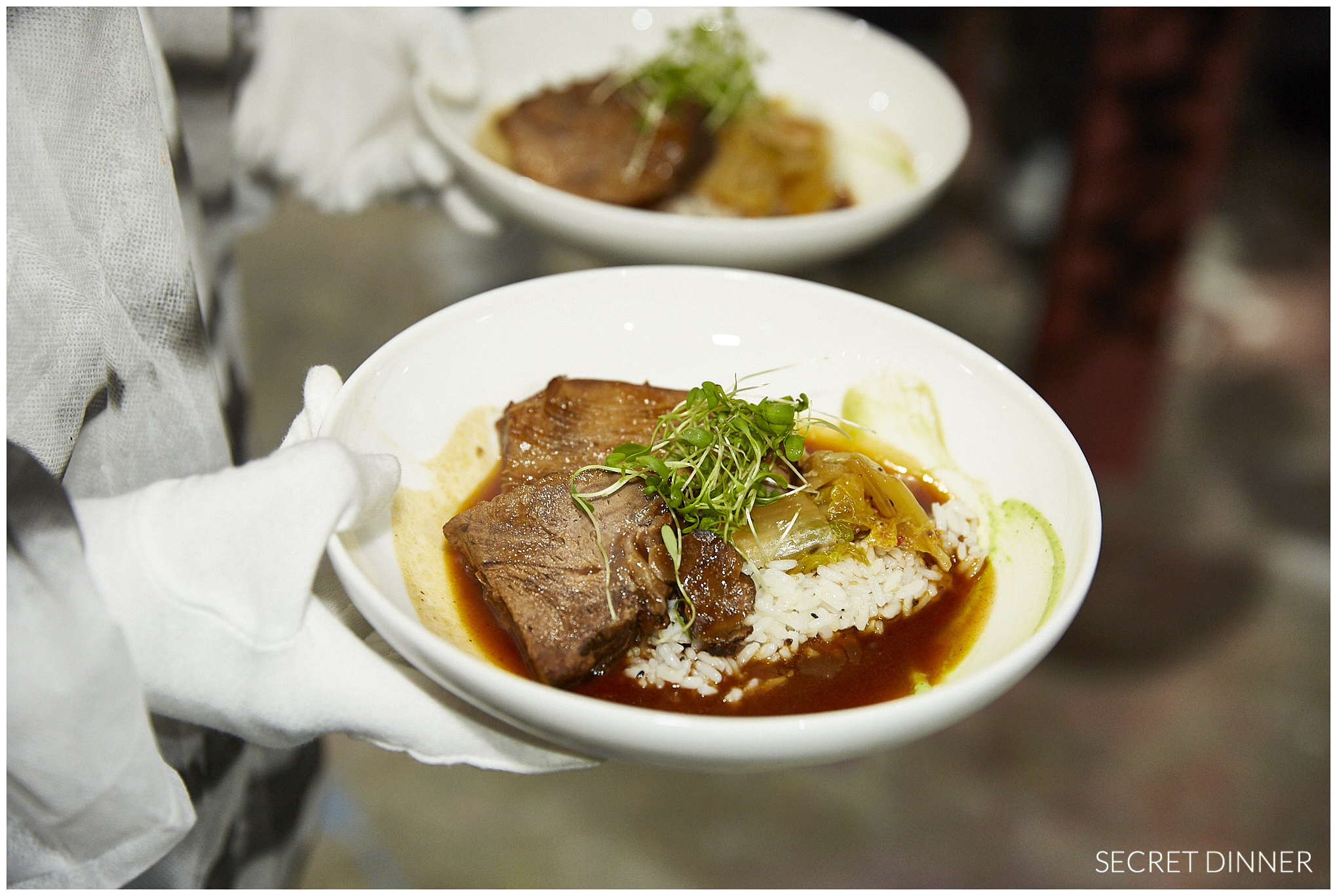 Secret Dinner_Streetart_Sept 2018_130.jpg