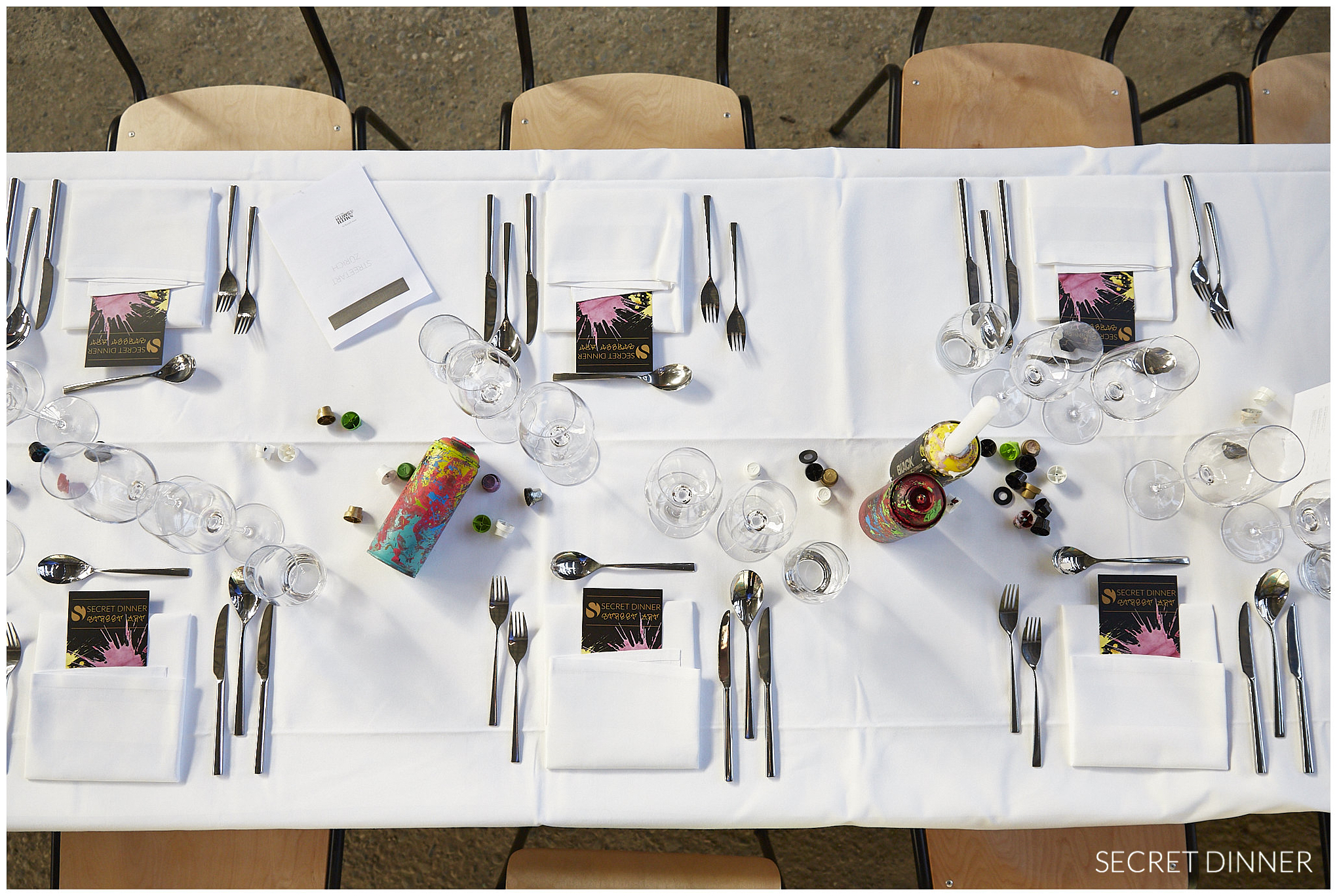 Secret Dinner_Streetart_Sept 2018_3.jpg
