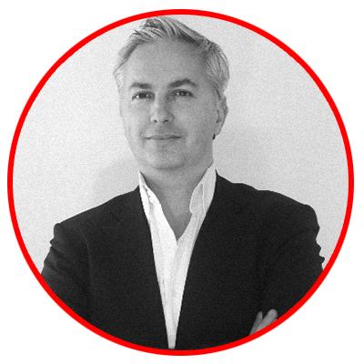 Christophe-Maire.jpg