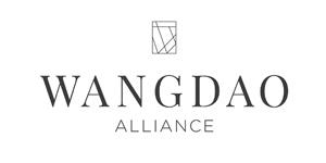 logo_wangdao-alliance.jpg