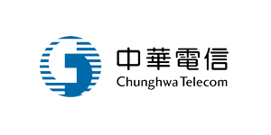 logo_chunghwa-telecom.jpg