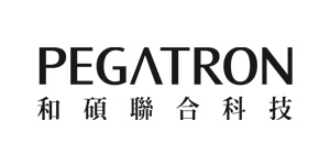 logo_pegatron.jpg