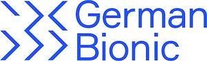 German_Bionic_Logo.jpg