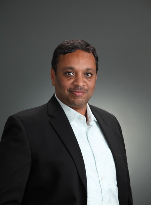 Gautam Shankar - Vice President Operations India and Japan, Kimball ElectronicsAs Vice President Operations India and Japan at Kimball Electronics, Gautam Shankar is responsible for managing product and solutions engineering teams. Leading the development of products and solutions for cyber physical systems, Industrial Internet of Things (IIoT) and cognitive computing.23 years in product, technology and general management roles. Experienced in sales, marketing, product development, solution architecture, engineering design and management of the entire PDLC.Experienced in factory automation, automated test equipment and precision electromechanical assembly systems. Worked in semiconductor manufacturing, handhelds/wearables, medical equipment and automobile electronics.Associated with Japanese business & operations since year 2000 in various capacities. Lived in Japan for 10 out of those 18 years. Living in the city of Trivandrum in southern part of India.