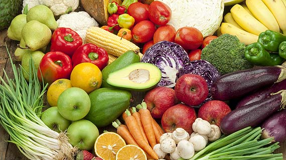 public-health-nutrition-education-4672.jpg