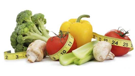 nutrition (1).jpg