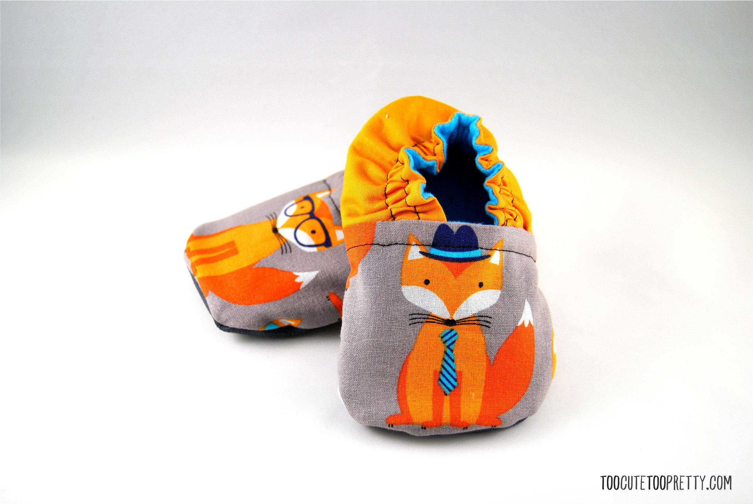 Fox1_Orange.jpg