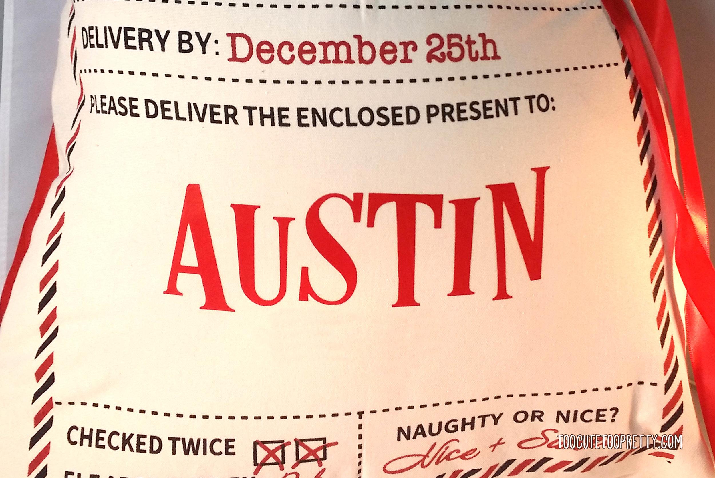 SantaSac_Austin.jpg