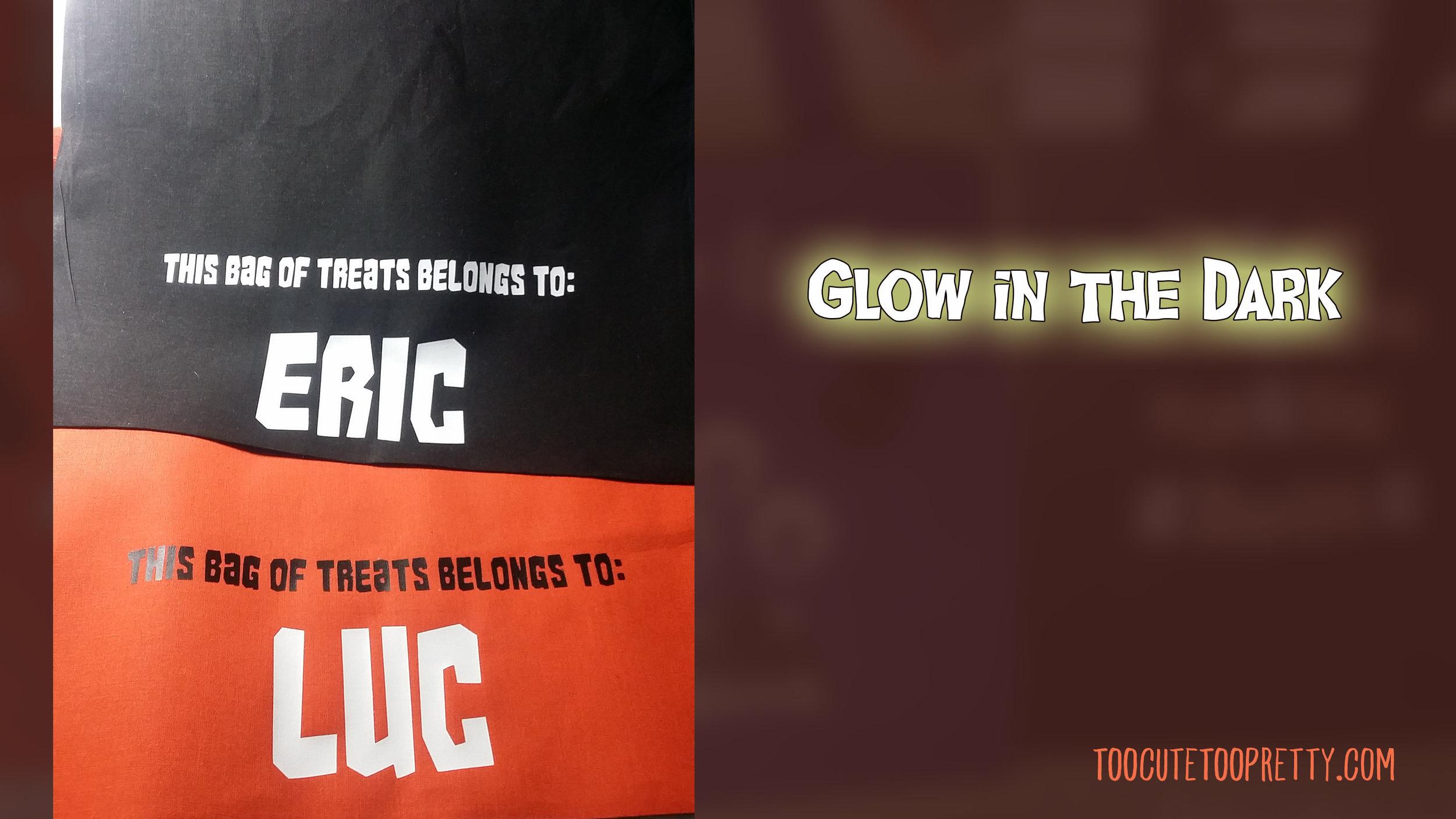 GlowInTheDark.jpg