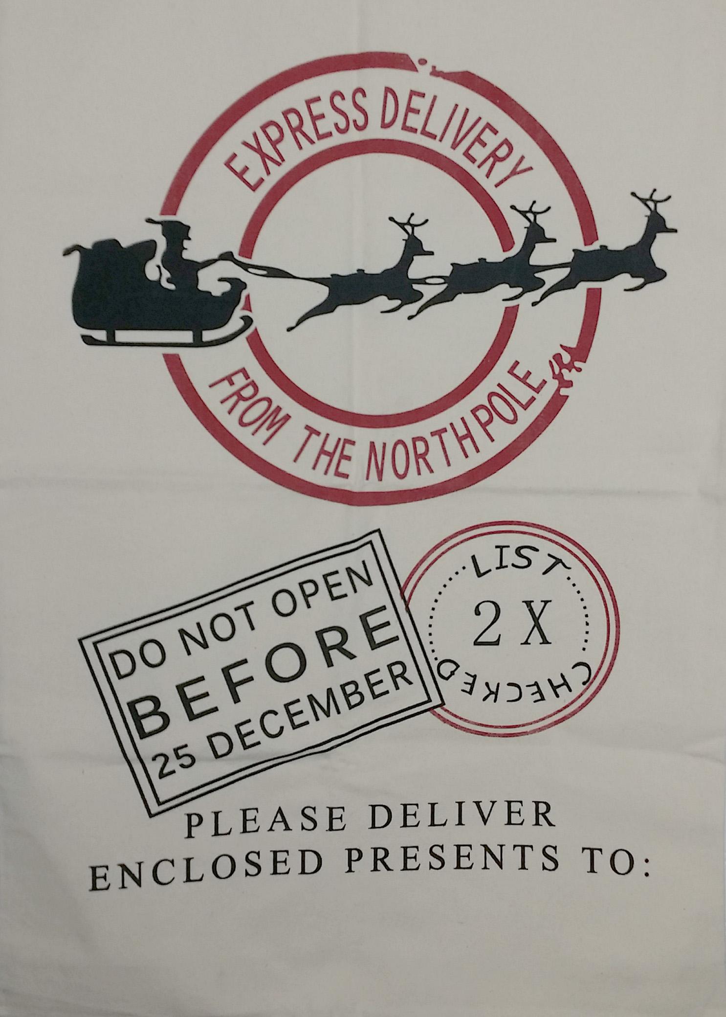Express Delivery v1.jpg