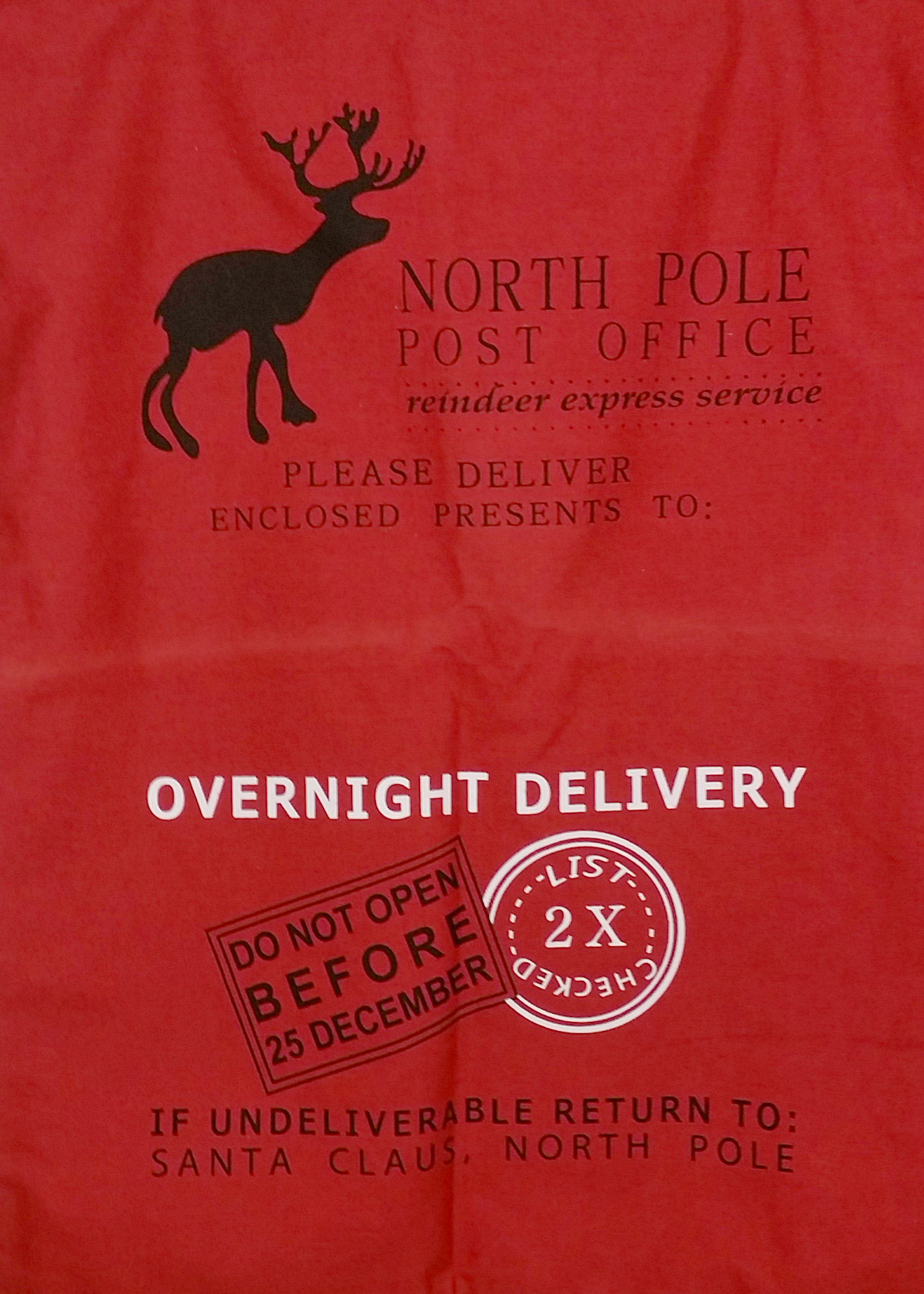 Overnight Delivery (Red).jpg