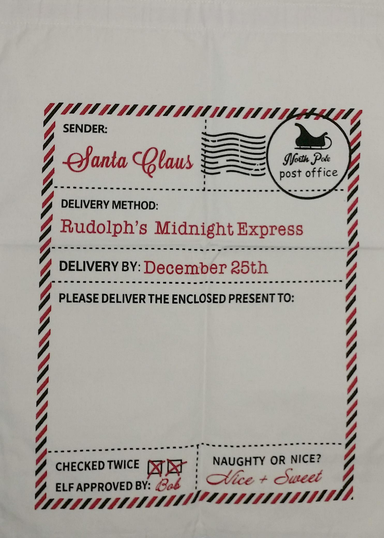 Rudolph Midnight Express.jpg