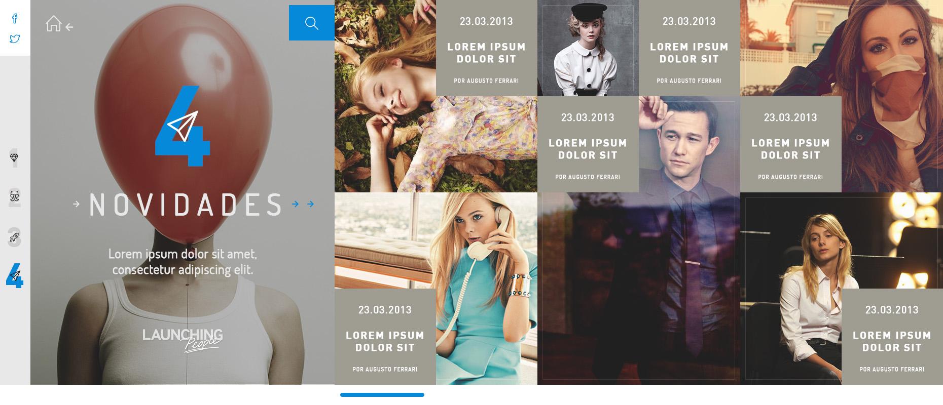 4_Launching People - Novidades-Home.jpg