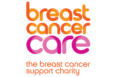 Breast-Cancer-Care-new-logo-20130916054544889.jpg