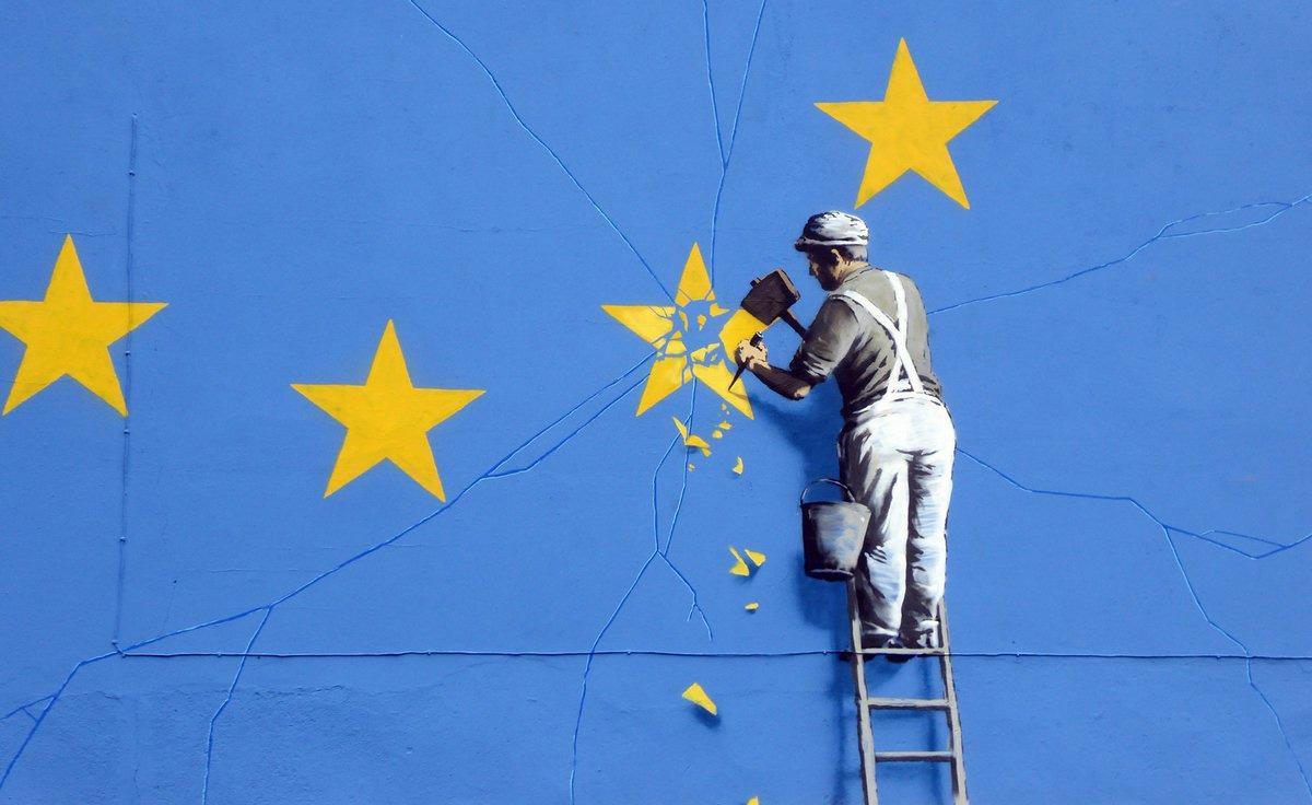 Banksy - Dover mural.jpg