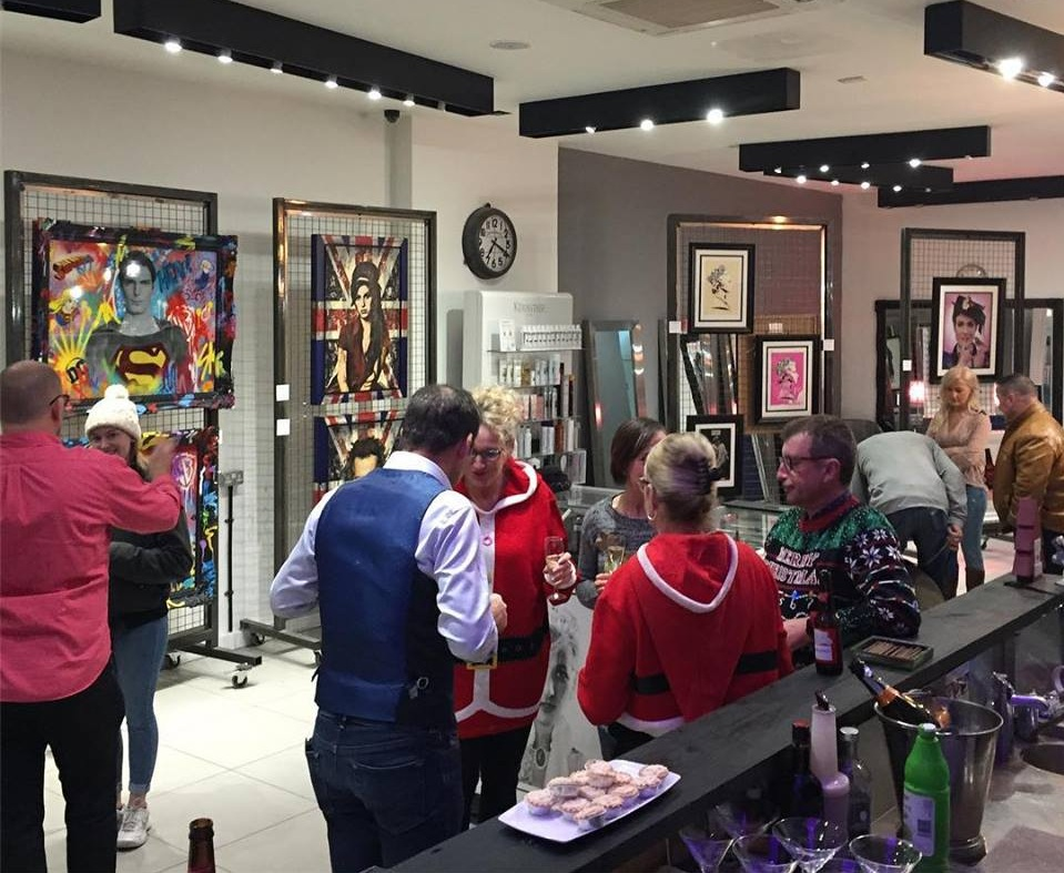 Reem+Gallery+Christmas+show.jpg