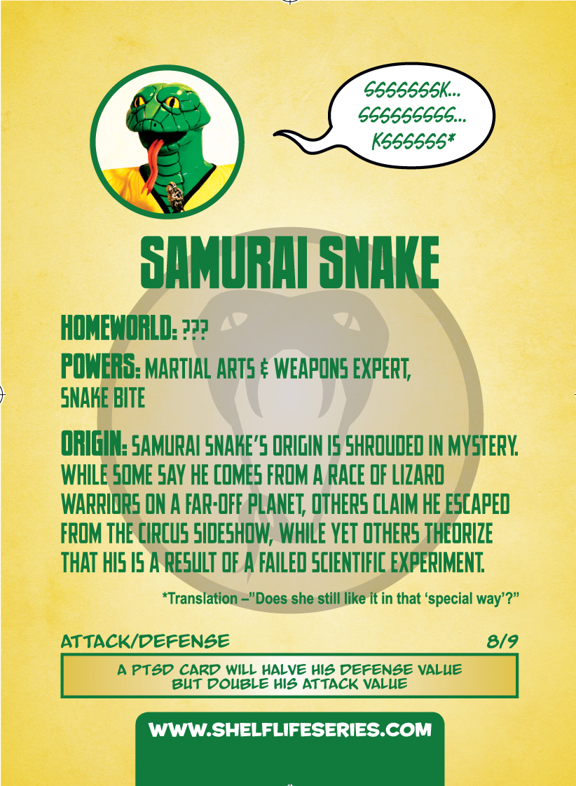 Samurai_BK.jpg