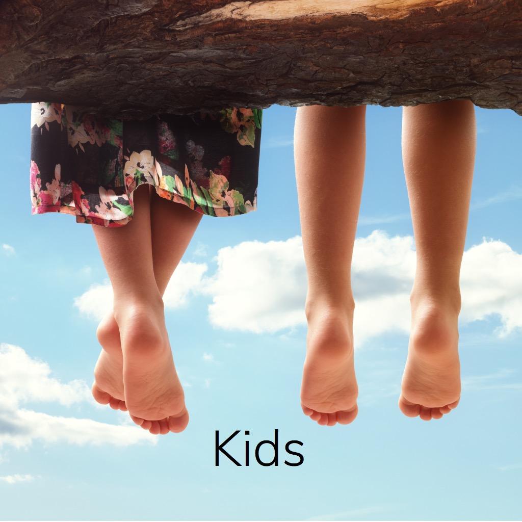 Kids Counseling