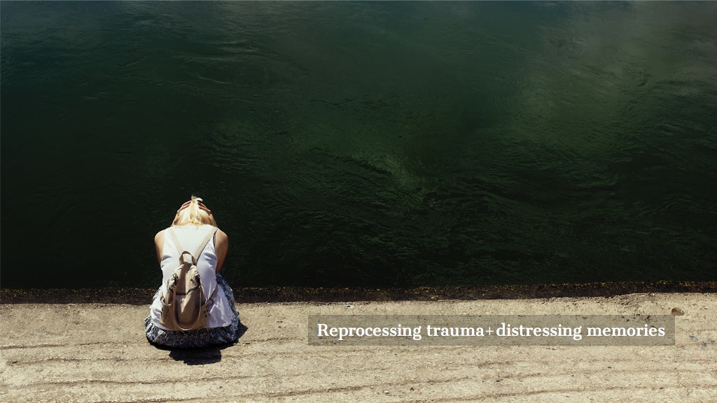 blonde-hair-woman-sitting-by-the-dark-river-water-sad-depressed-and-picture-id981662198-3.jpg