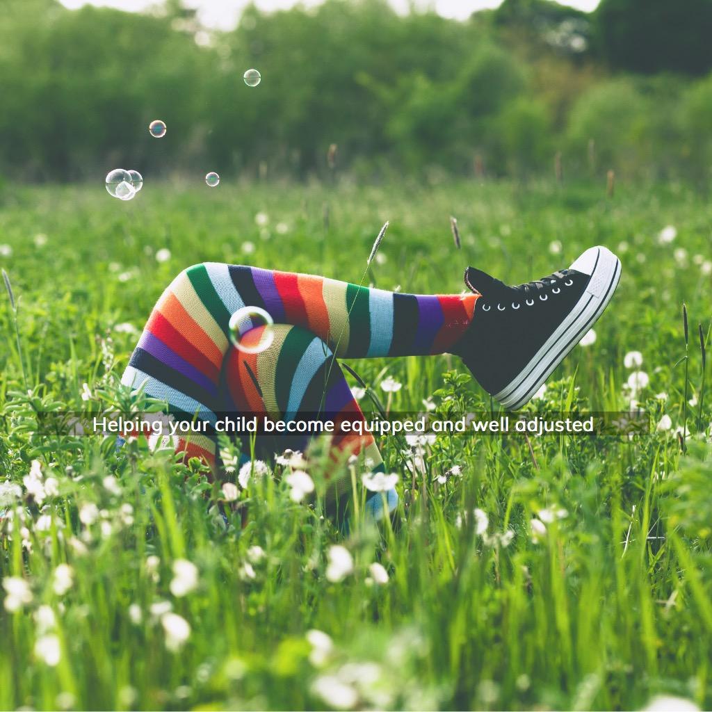 enjoying-in-springtime-picture-id669374574-3.jpg