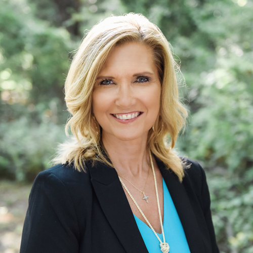 Hope Fully Counseling - Beth Herrian