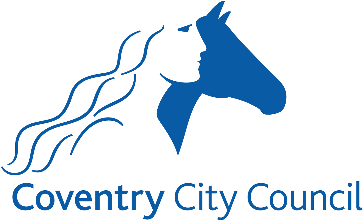 coventry-city-council-logo