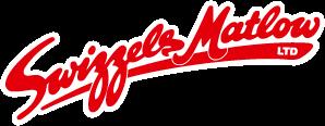 swizzels-matlow-logo