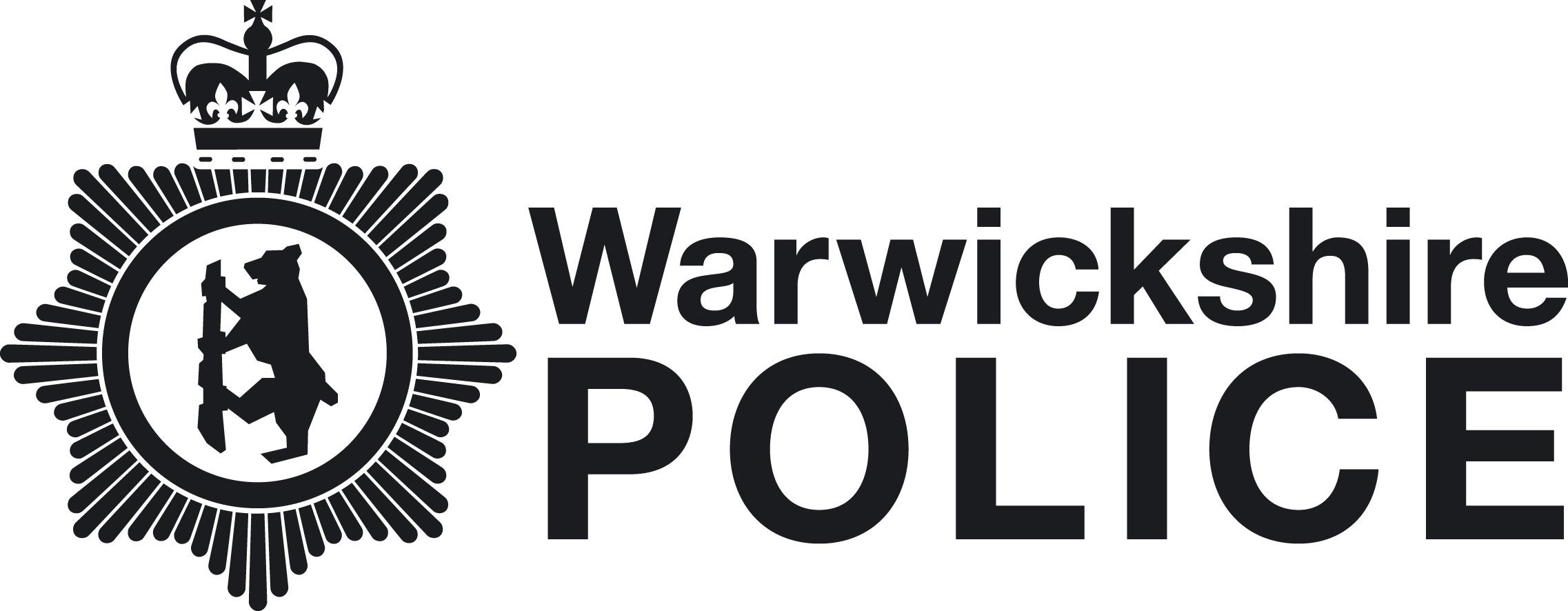 warwick-police-logo