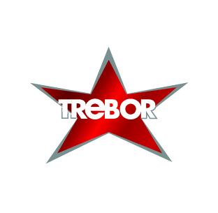 trebor-logo