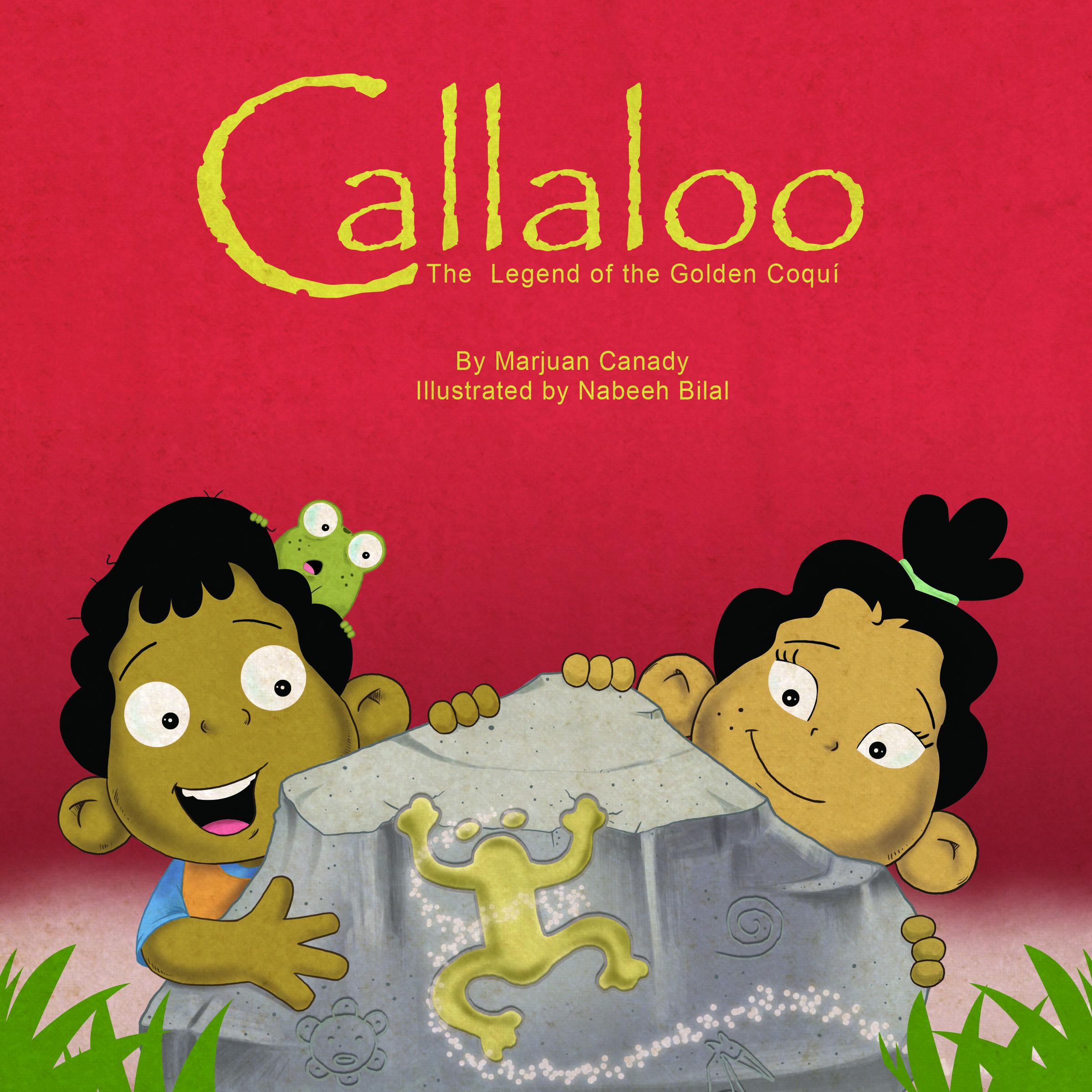 Callaloo2_cover-Final (1).jpg