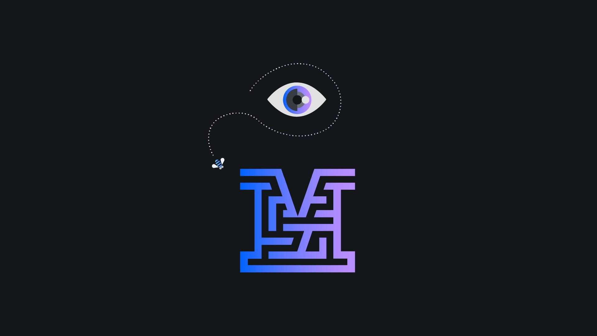 IMB – Smart City, Explainer Video / Visual Essay