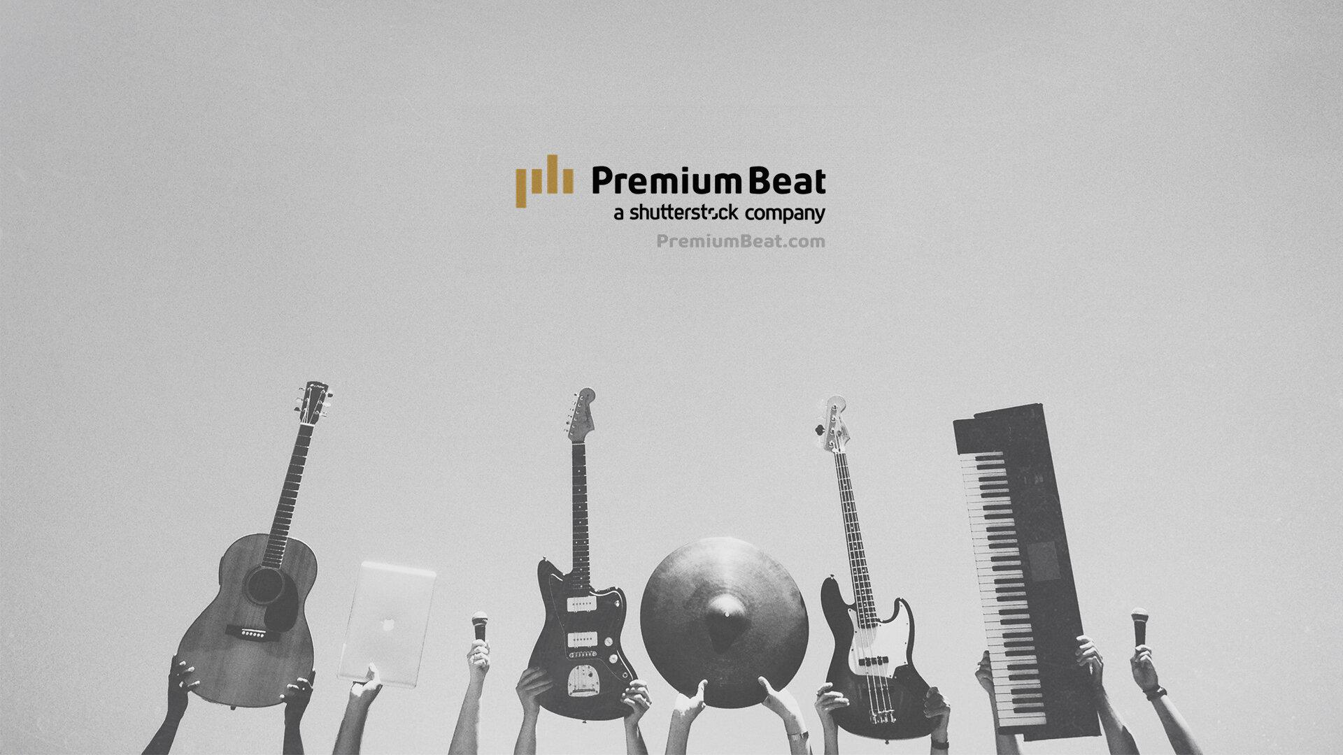 Premium Beat – A Shutterstock Company, Commercial / Advertisement