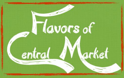 Flavors of Central Market